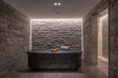 Mosaic-Treatment-Bed-in-Thermal-Area