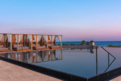 Spa-Seawater-Pool-with-Cabannes