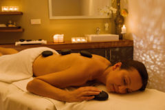38_Hot_Stone_Therapy