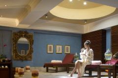 Relaxation_room